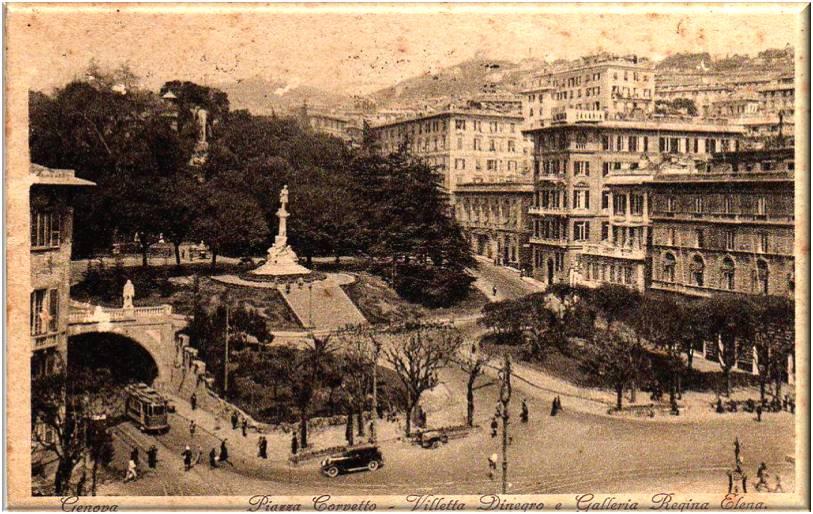 Villa Quartiere  Firenze